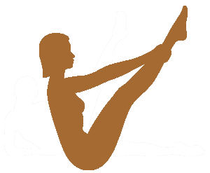 Posture Pilates Cours Burn