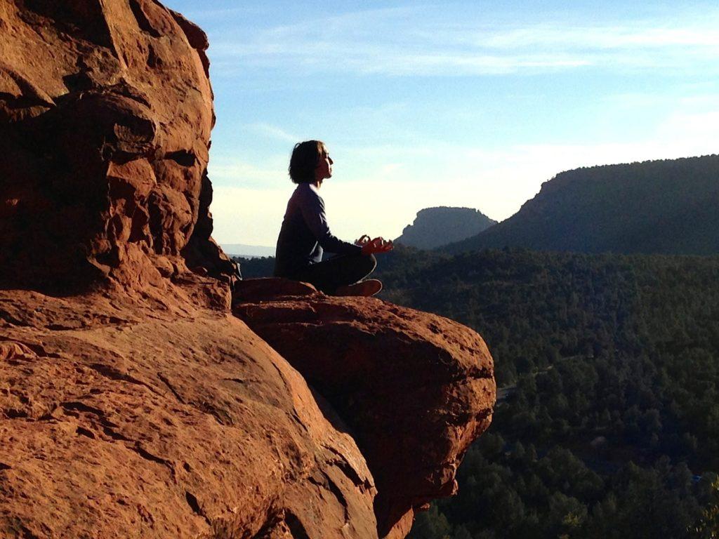 Le Yoga, un remède naturel et relaxant