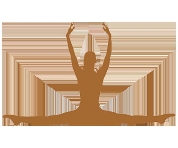 Posture Pilates Cours Barre au sol
