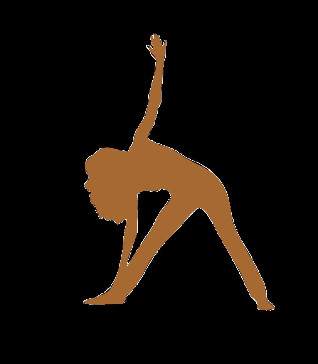 Posture lors d'un Cours de Yoga Ashtanga à Nantes
