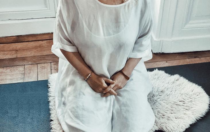 cours voyages sonores méditation Chez June