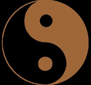 Atelier de Yin Yang yoga à Nantes