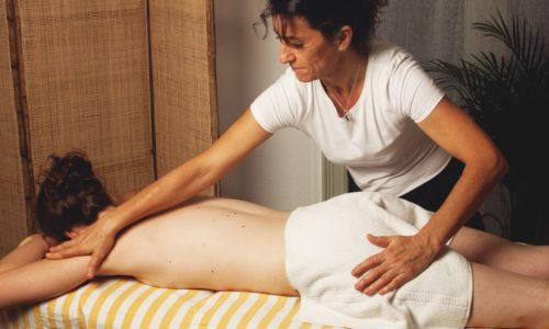 massage chez june