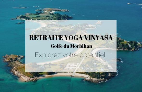 retraite de yoga