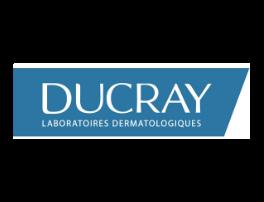 partenariat Ducray