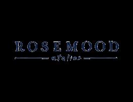 partenariat Rose Mood