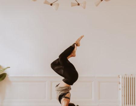 chez-june-studio-yoga-nantes-9416